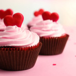 10 Homemade Valentine Treats