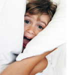 Nightmares and Night Terrors- Knowing the Difference
