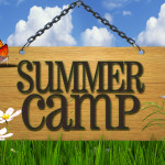 Sleepaway Camp – Is your child ready?