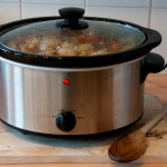 Fall Slow-Cooker Hacks You Need in Your Life
